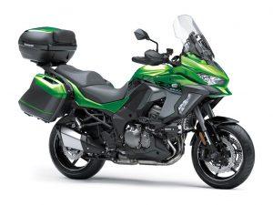 2019-Versys-tourer-1000-groen-met-koffers