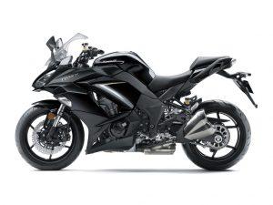 2019-Z1000-SX-zwart