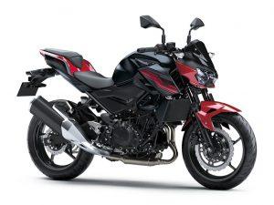 2019-Z400-rood
