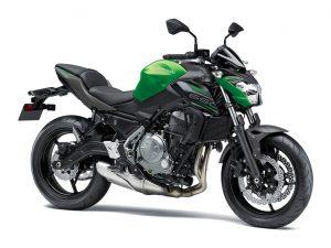 2019-Z650-groen