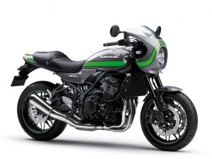 2019-Z900-RS-Cafe-grijs