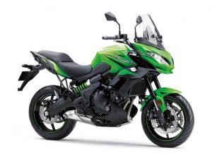 2019-versys-650-groen
