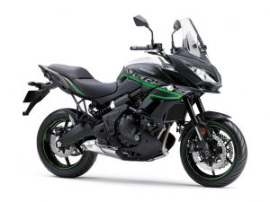 2019-versys-650-zwart