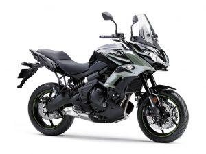 2019-versys-650-zwart-grijs