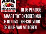 2020-09-10_arie-molenaar-motors_banner_300x250_super-sale-week_v01