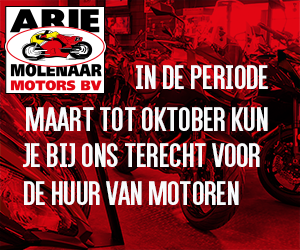 2020-09-10_arie-molenaar-motors_banner_300x250_super-sale-week_v01