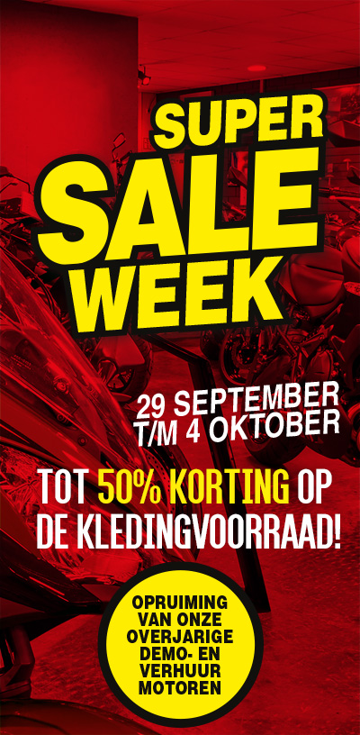 2020-09-10_arie-molenaar-motors_popup-super-sale-week_v01