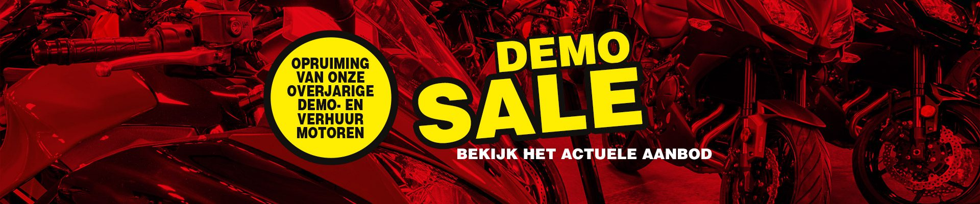 2020-10-07_arie-molenaar-motors_slider-demo-sale-week_v01