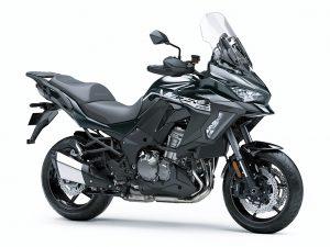 2020 Versys 1000 SE zwartjpg