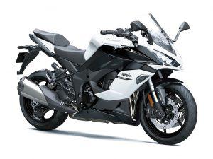 2020_Ninja_1000SX_zwart wit