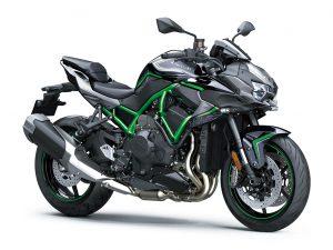 2020_ZH2 zwart groen