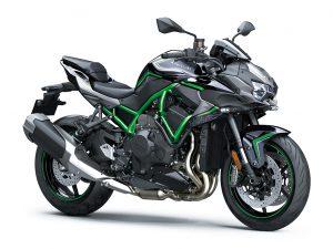 2020_ZH2_zwart groen