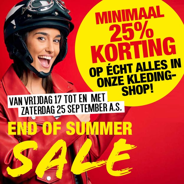 2021-08-30_arie-molenaar-motors_featured_image-end-of-summer-sale_v02