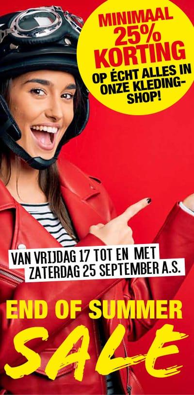 2021-08-30_arie-molenaar-motors_popup_end-of-summer-sale_v02
