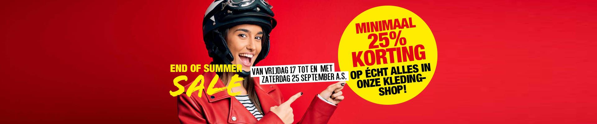 2021-08-30_arie-molenaar-motors_slider_end-of-summer-sale_v02