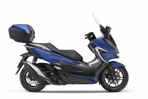 2021 NSS 350 blauw