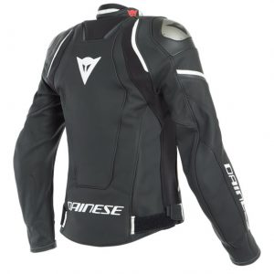 Dainese-D-air-lady-achter