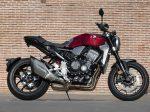 Honda_CB1000R-rood-2018