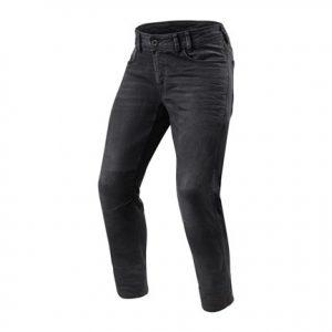 Jeans RE'VIT! Detroit 219.99