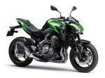 Kawasaki-Z900-groen-2018
