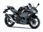 Kawasaki-ninja_400_zwart