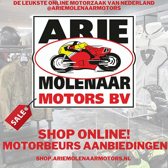 Motorbeurs aanbiedingen V1.1