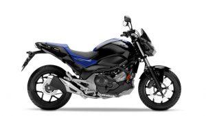 NC750-S-zwart