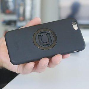 SP Connect tel case