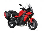 Tracer 9 GT rood