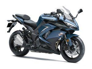 Z1000SX-blauw