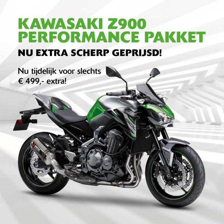 Z900_promo_perf pakket