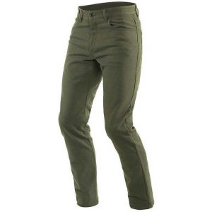 casual-slim-tex-pants-olive-green_49214_zoom