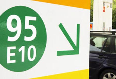 e10-benzine-2