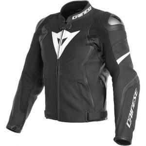 jacket-avro-4-leather-black-matt-white_39771_zoom
