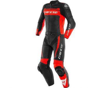 mistel-2pcs-suit-matt-black-red-fluo_44041_zoom