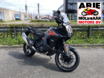 motorverhuur 1290 Super Adventure S