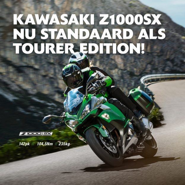 z1000sx standaard als tourer edition_nl